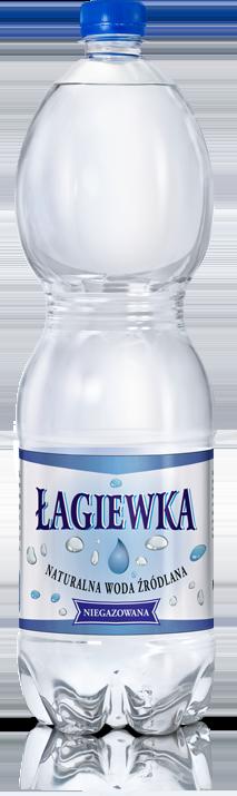 Łagiewka Mazuraqua