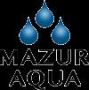 Mazuraqua